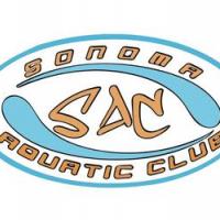 Sonoma Aquatic Club