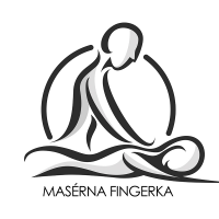 Masérna Fingerka