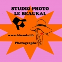 Le BeauKal Studio Photo sur RDV