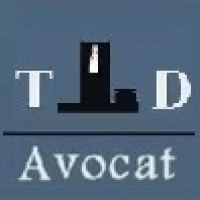 TD AVOCAT