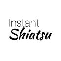 Instant Shiatsu