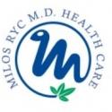 Miloš Rýc M. D. Health Care
