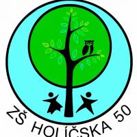 ZŠ Holíčska