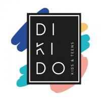 Dikido