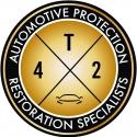 T42 Automotive Protection & Restoration Specialist