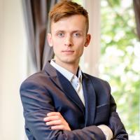 Piotr Golonka