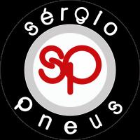 Sergio Pneus - Pétrópolis