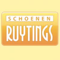 Schoenen Ruytings