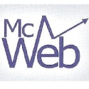 McWeb.at Corporation & Co KG