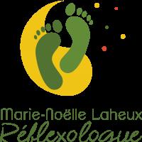 Marie-Noëlle LAHEUX