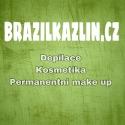 Brazilkazlin.cz