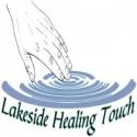 LakesideHealingTouch