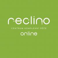 RECLINO- centrum komplexní péče