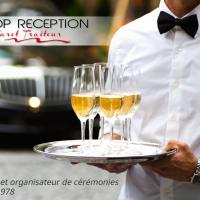 Europ'Réception Varet Traiteur