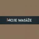 MojeMasaze