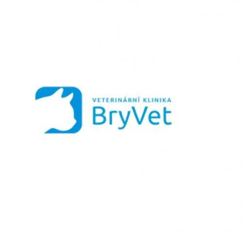 BryVet
