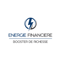 Energie Financière