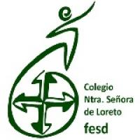 Colegio Ntra. Sra. de Loreto-FESD