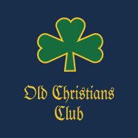 Old Christians Club