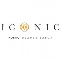 Salon Iconic