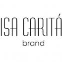 Isa Caritá brand