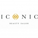 Salon Iconic