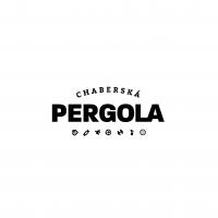 Chaberská PERGOLA