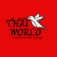 Thai World