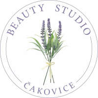 BEAUTY STUDIO ČAKOVICE