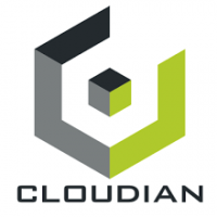 Cloudian Team