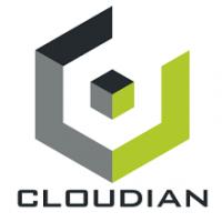 Cloudian Team