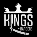 KINGS BARBERS
