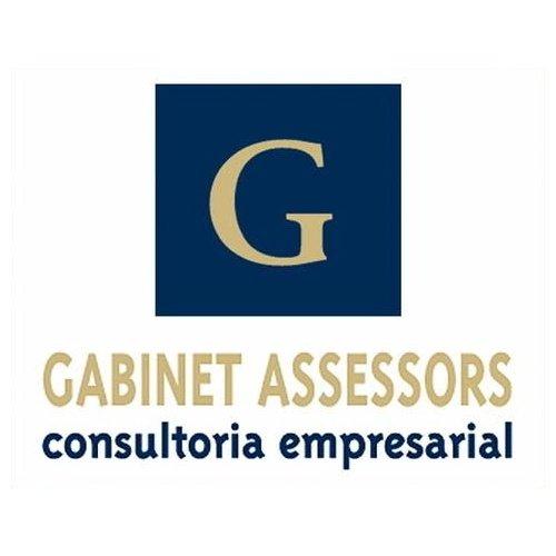 GABINET ASSESSORS