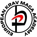 European Krav Maga Academy