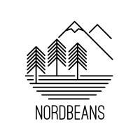 NORDBEANS s.r.o