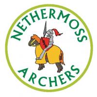 Nethermoss Archers