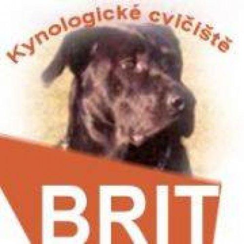 Kynologické cvičiště Brit