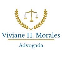 Advocacia Viviane Morales
