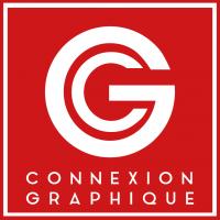Connexion Graphique