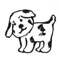 Hondenschool Alert Apeldoorn