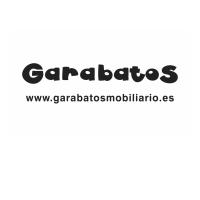 GARABATOSMOBILIARIO