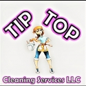 Tip Top Cleaning Services LLC