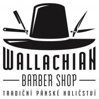 Wallachian Barber Shop - Vsetín