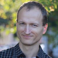 Masáže a kurzy - Marek Šťastný