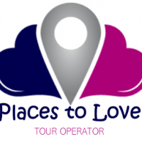 Places to Love Viaggi