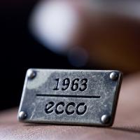 ECCO Bray-Open Now!