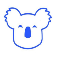 Masáže Koala