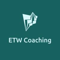 ETW Coaching