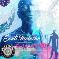 Consulta de Santi Molezún