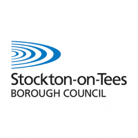 Managed by SUEZ on Behalf of Stockton on Tees Borough Council